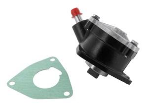 Reservdel:Fiat Marea Vakuumpump, bromssystem
