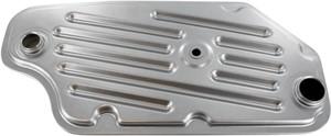 Reservdel:Ford Scorpio Hydraulikfilter, automatväxellåda