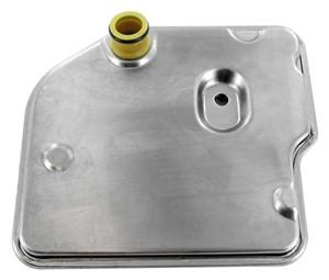 Reservdel:Ford Escort Hydraulikfilter, automatväxellåda