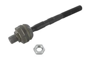 Reservdel:Mazda 6 Styrled, inre, Framaxel, Inre, Höger eller vänster