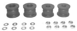 Reservdel:Mercedes E 230 Reparationssats, stabilisatorupphängning, Framaxel
