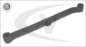 varaosat:Mercedes Clk 240 Letku, ilmanotto