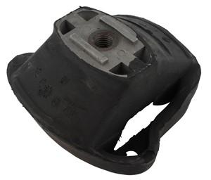 Lagring, motor, Foran, Høyre eller venstre, Høyre