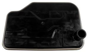 Reservdel:Mercedes C 180 Hydraulikfilter, automatväxellåda