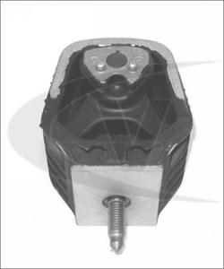 Lagring, motor, Foran, Høyre eller venstre