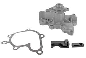 Reservdel:Mazda 626 Vattenpump