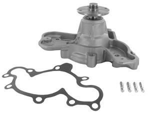 Reservdel:Mazda 6 Vattenpump