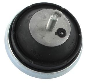 Moottorin tuki, Edessä, Oikea tai vasen puoli