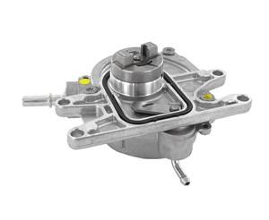Reservdel:Opel Vectra Vakuumpump, bromssystem