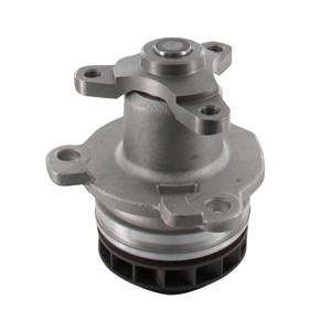 Reservdel:Opel Vivaro Vattenpump