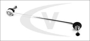 Stång/stag, krängningshämmare, Framaxel, Fram, höger eller vänster, Höger eller vänster, Höger, Vänster
