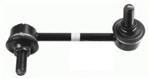 stang, stabilisator, Høyre bakaksel