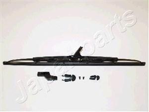Reservdel:Ford Galaxy Torkarblad, Fram, Höger eller vänster