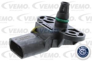 Reservdel:Seat Inca Sensor, insugslufttemperatur, Insugsgrenrör