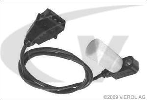 varaosat:Audi 80 Impulssianturi, vauhtipyörä