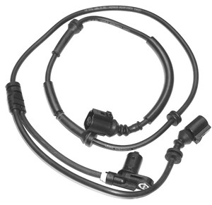 Reservdel:Ford Galaxy ABS-givare, Sensor, hjulvarvtal, Bakaxel