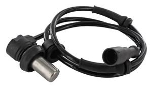 ABS Sensor, Foraksel