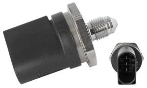 Reservdel:Volkswagen Touran Sensor, bränsletryck