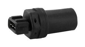 Reservdel:Audi A2 Sensor, vägmätare