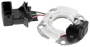Reservdel:Ford Escort Sensor, tändningsimpuls
