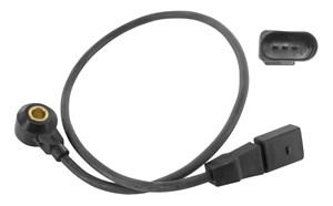 Reservdel:Audi A8 Knackningssensor