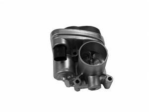 Reservdel:Audi A2 Gasreglage