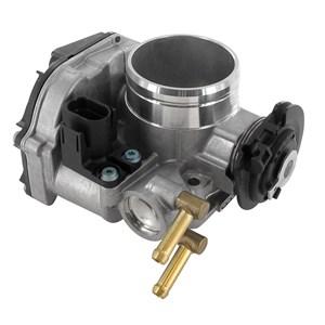 Reservdel:Volkswagen Vento Gasreglage