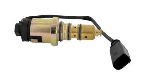 Reservdel:Seat Alhambra Reglerventil, kompressor