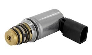 Reservdel:Seat Leon Reglerventil, kompressor