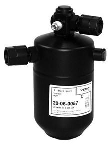 Reservdel:Bmw 745 Torkfilter