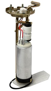 Reservdel:Bmw 316 Bränslepump