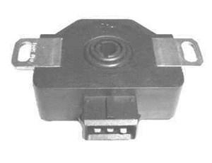 Reservdel:Bmw 520 Sensor, gasspjäll