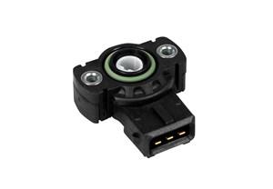 Reservdel:Bmw Z3 Sensor, gasspjäll