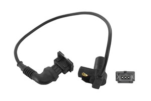 Reservdel:Bmw 525 Sensor, kamaxelgivare