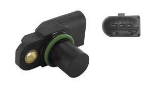 Reservdel:Bmw 520 Sensor, kamaxelgivare