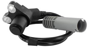 Reservdel:Bmw 316 ABS-givare, Sensor, hjulvarvtal, Bakaxel