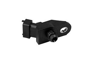Reservdel:Bmw X5 Sensor, bränsletryck, För motorer med hydrauliska lyftare