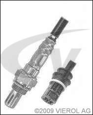 varaosat:Bmw 316 Lambda-sondi