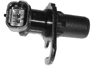 Reservdel:Citroen C3 Varvtalssensor, motorhantering