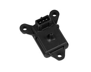 Reservdel:Citroen Ax 11 Sensor, laddtryck