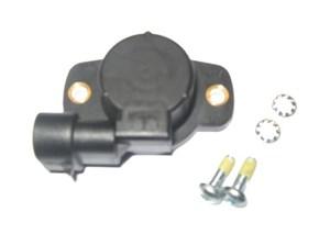 Reservdel:Fiat Uno Sensor, gasspjäll