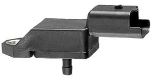 Reservdel:Citroen C3 Lufttryckssensor, körhöjdsanpassning, Insugsgrenrör, Luftfilterhus