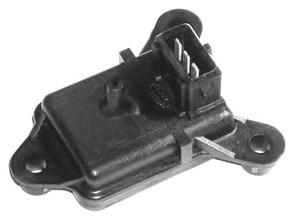 Reservdel:Ford Escort Sensor, insugstryck