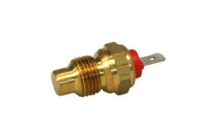 Reservdel:Fiat Tipo Kylvätsketemperatur-sensor