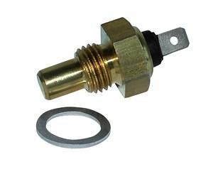 Reservdel:Fiat Tipo Sensor, oljetemperatur