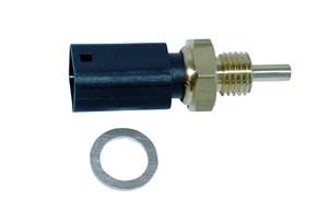 Reservdel:Fiat Strada Sensor, kylvätsketemperatur
