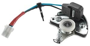 Reservdel:Fiat Tipo Sensor, tändningsimpuls