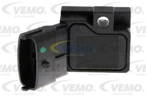 Reservdel:Volvo V70 Sensor, laddtryck