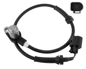 Reservdel:Ford Galaxy ABS-givare, Sensor, hjulvarvtal, Framaxel