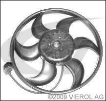 varaosat:Mercedes Slk 200 Puhallin, ilmastointi